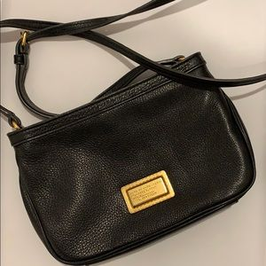marc by marc jacobs take your marc percy handbag